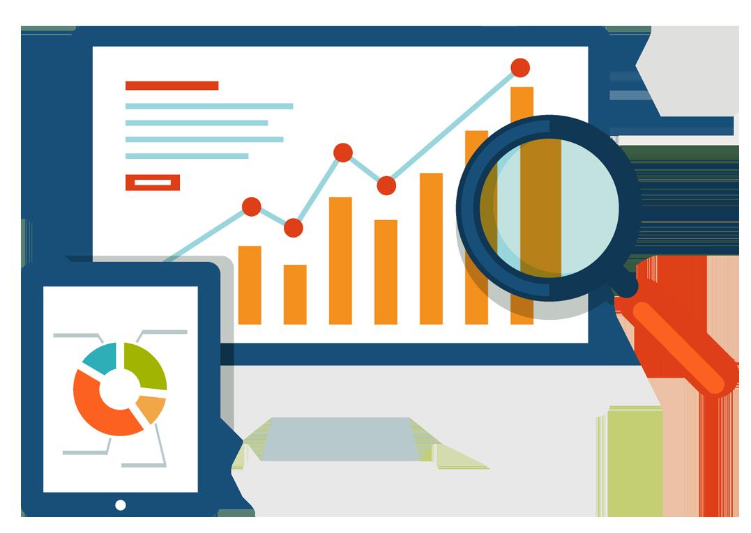 Data-Enhancement-Process